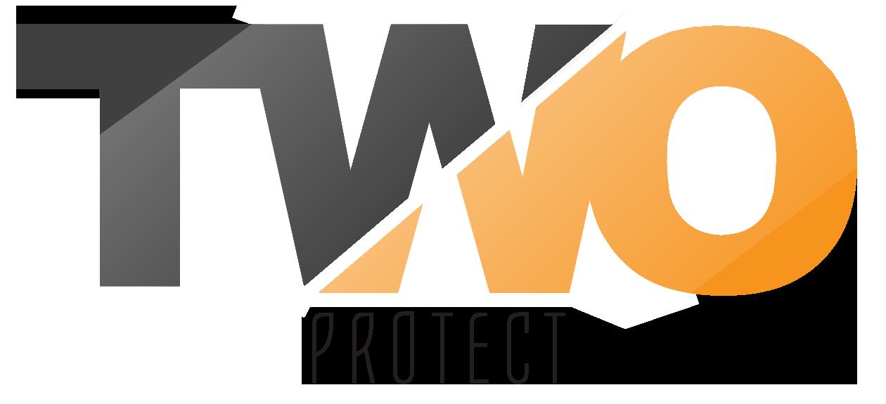 Two Protect | Bedrijfskleding